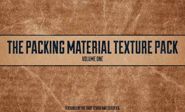 packing-material-paper-texture-pack-vol-01-hero-shot-cm-rev-01