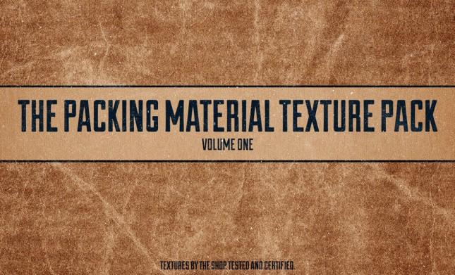 packing-material-paper-texture-pack-vol-01-hero-shot-cm-rev-01
