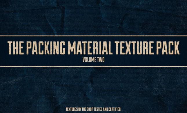 packing-material-texture-pack-vol-02-hero-shot-cm-rev-01