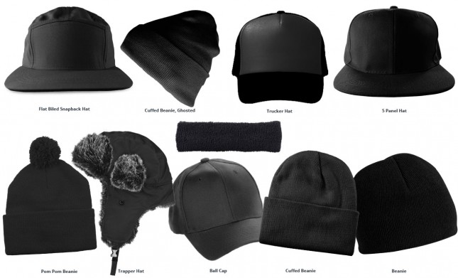 Preview Allhats