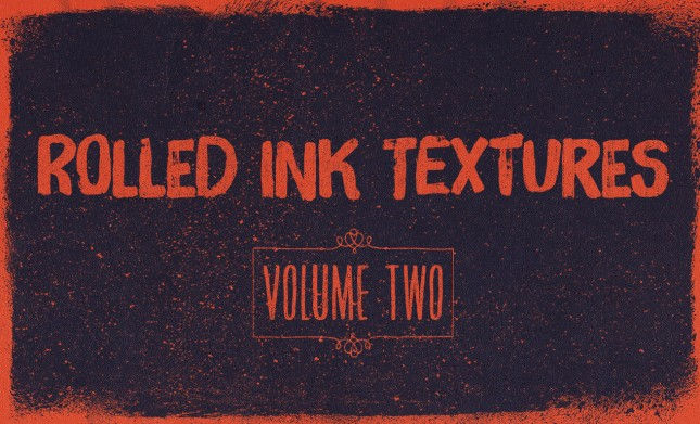 rolled-ink-texture-pack-volume-2