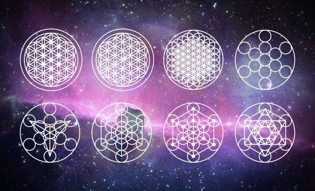 sacredgeometry1