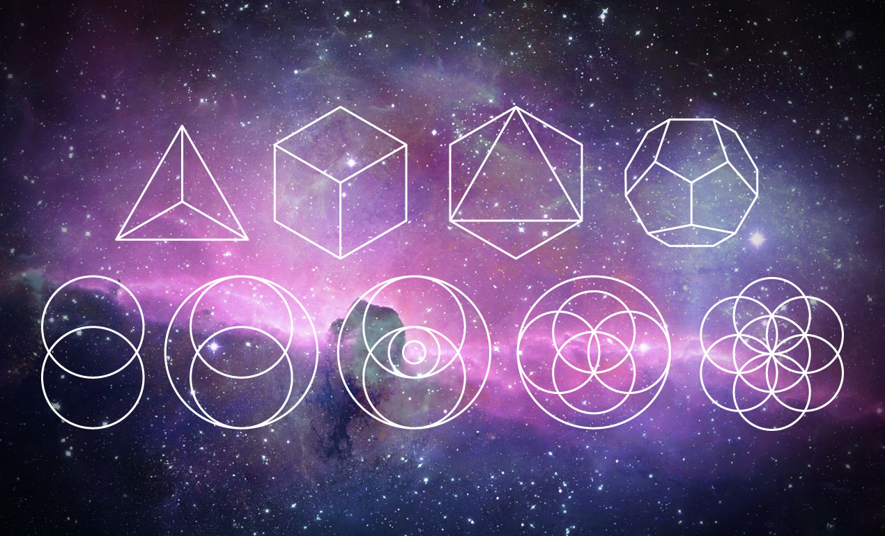 sacredgeometry3.jpg