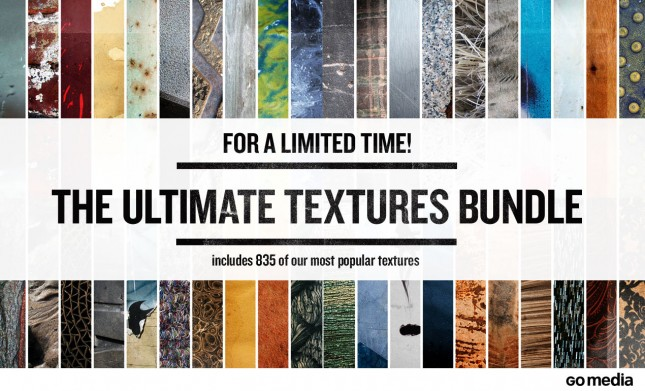texture-collection-ultimate-texture-bundle