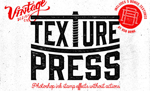 texture-press---HERO