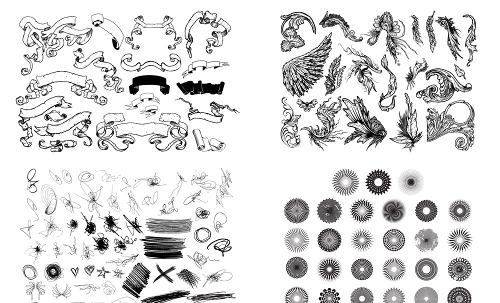 huge vector graphics collection 1 000 images go media s arsenal rh arsenal gomedia us royalty free vector graphics png royalty free vector graphics png
