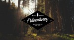 vintage-logos-logos-from-the-great-outdoors-preview2