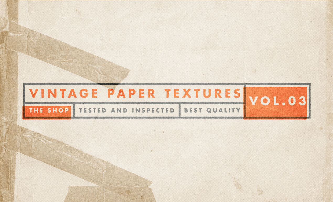 vintage-paper-textures-volume-03-arsenal-visual-assets-rev-01-sbh-01-hero-shot