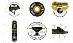 vintage-skateboard-logos