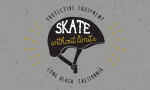 vintage-skateboard-logos-preview-1