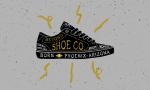 vintage-skateboard-logos-preview-6