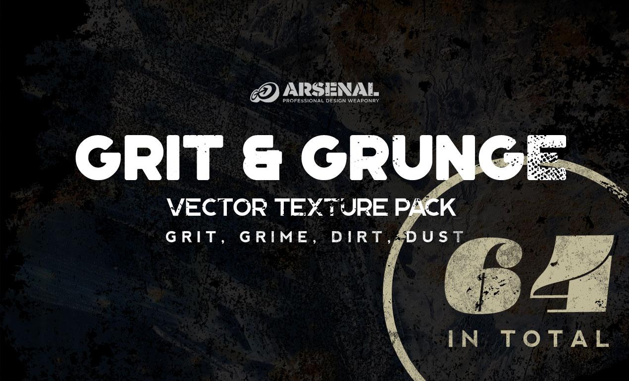 Texture-Mega-Pack-Hero-2