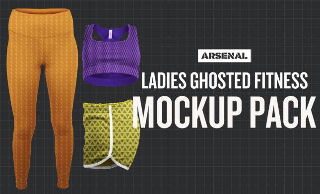Template_HeroIMG_ladies-ghosted-fitness-pack