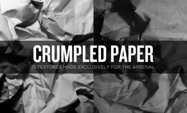 Crumpled-Paper-Hero-Image-1