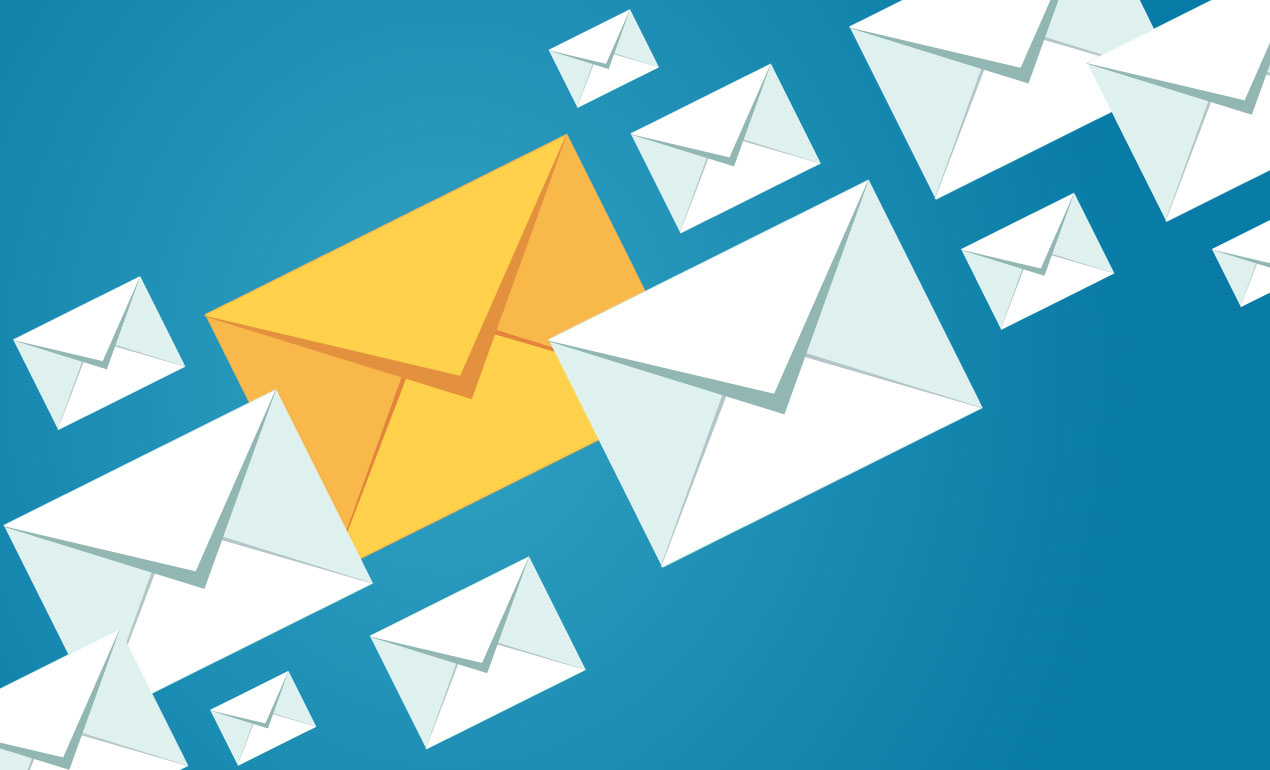 How to Construct an Email List