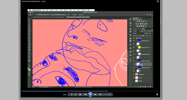 How-to-Work-with-the-Quick-Mask-Mode-in-Photoshop-preview-3