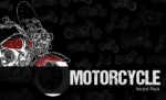 Motorcycle-Vector-Pack-Hero11