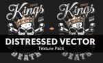 Distressed-Vector-Pack-Hero1