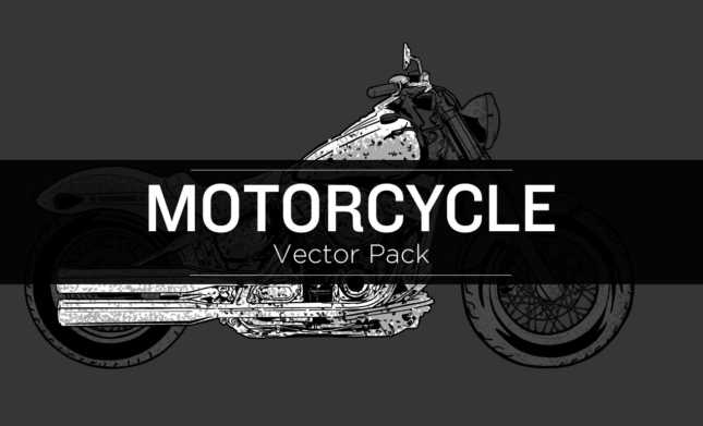 Motorcycle-Vector-Pack-Hero3