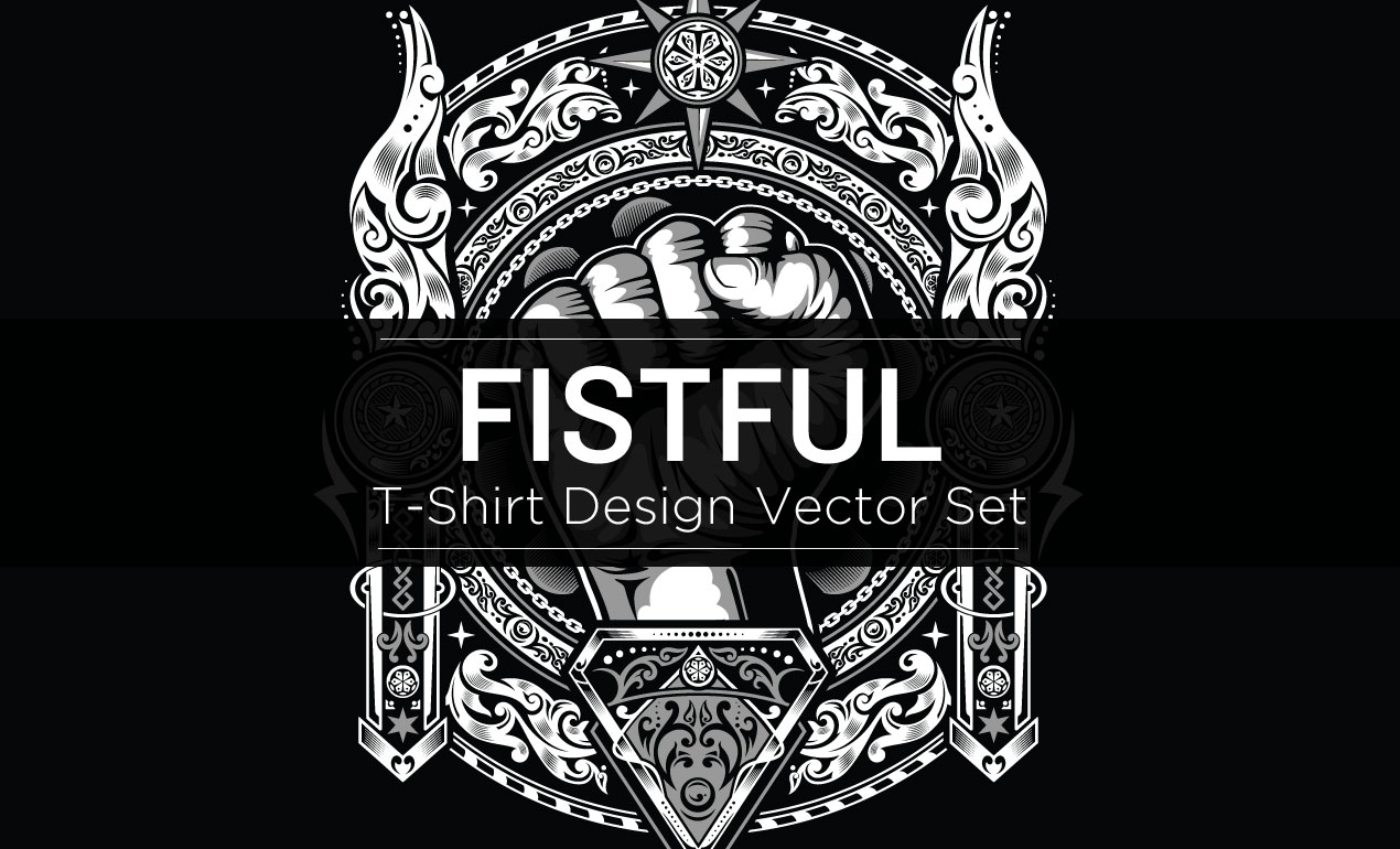 Fistful-Hero1