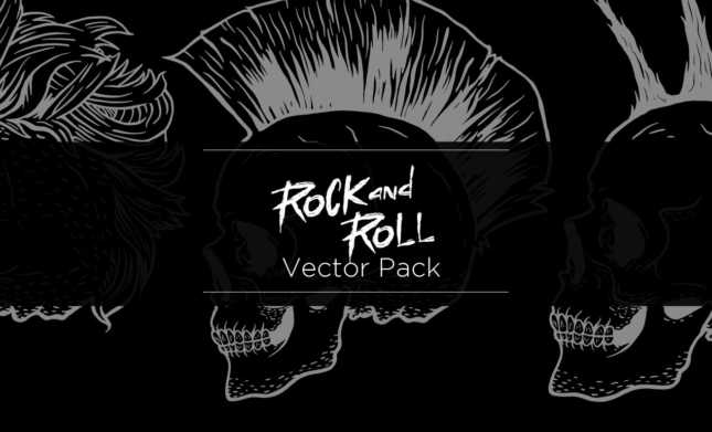Rock-and-Roll-Vector-Pack-new