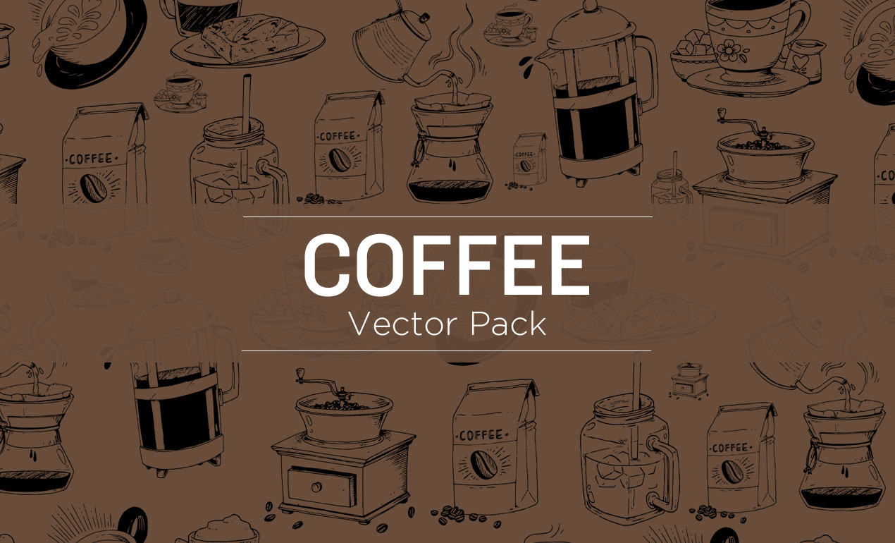 Coffee-Vector-Pack-Hero-v2