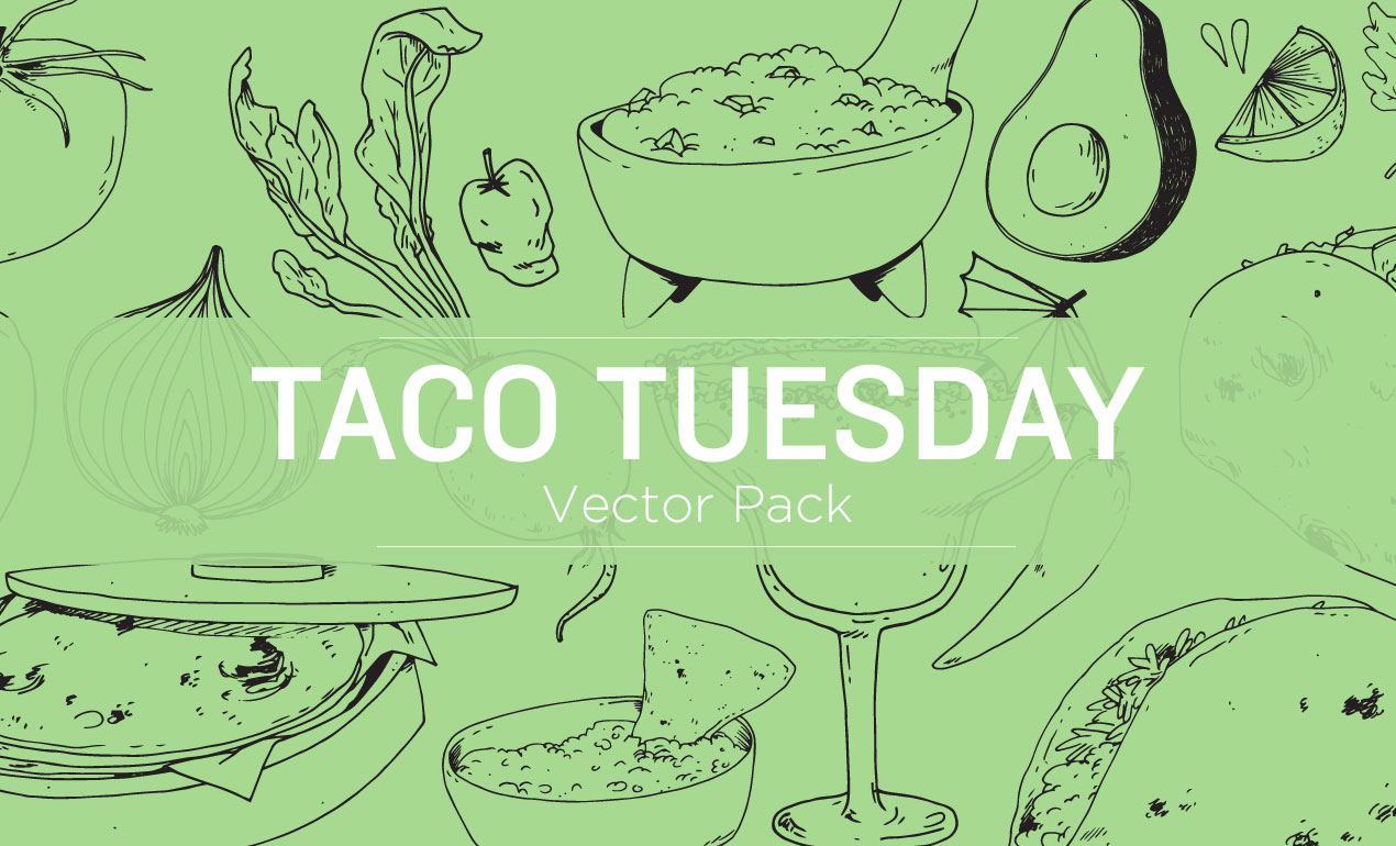 taco-vector-hero-2