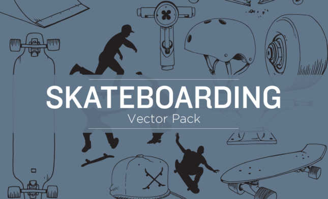 Skateboarding-Hero-21