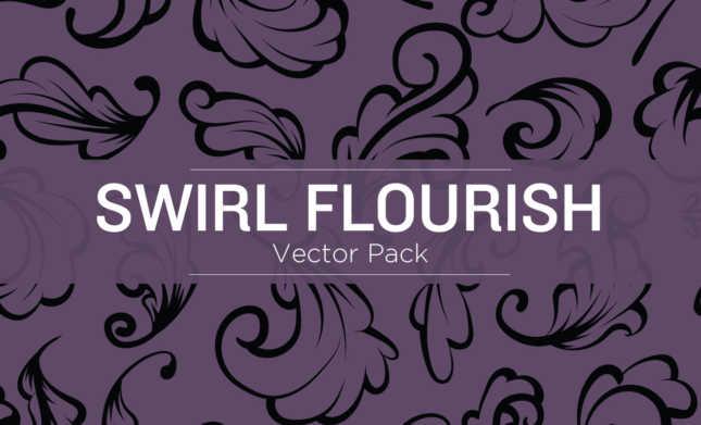 Swirl-Flourish-Hero-2