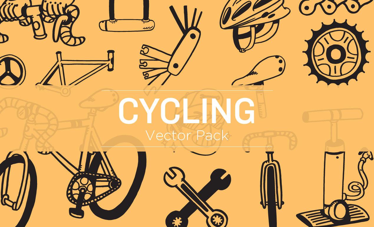 Cycling-Vector-Pack-Hero-2