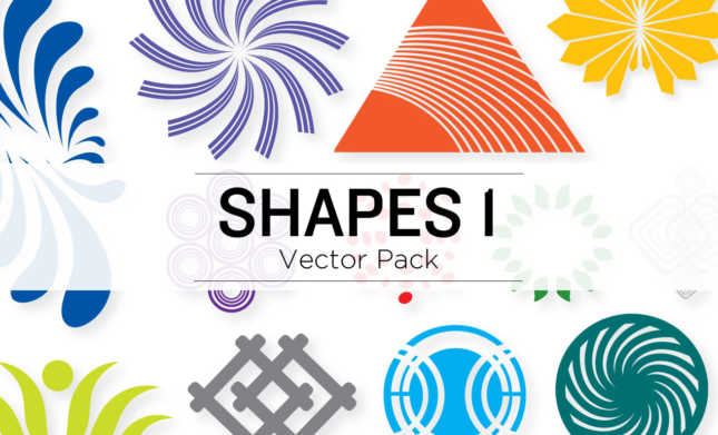 Shapes-1-Vector-Pack-Hero-2