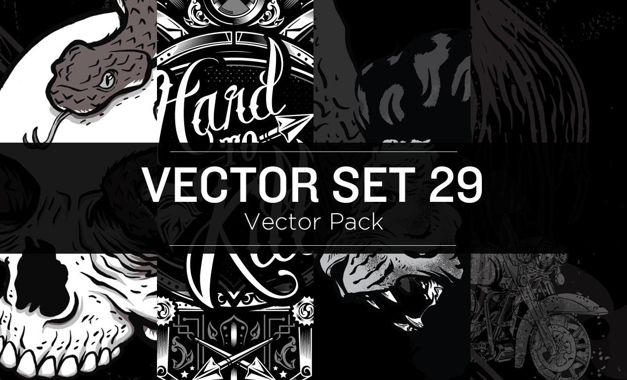 Vector-Set-29-Hero