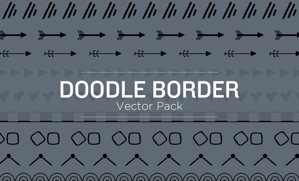 doodle-hero-2