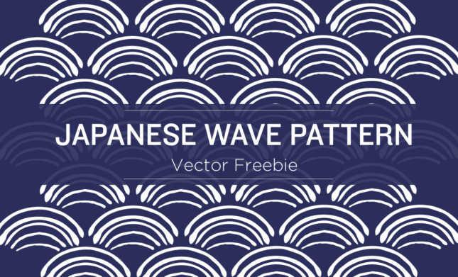 japanese-seamless-wave-pattern-freebie-hero-21