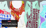 Ladies-Racerback-Tank-Mockups-Pack1