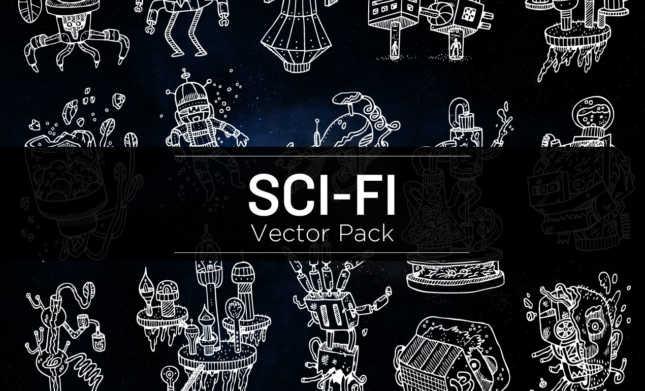 Sci-Fi-Hero-2