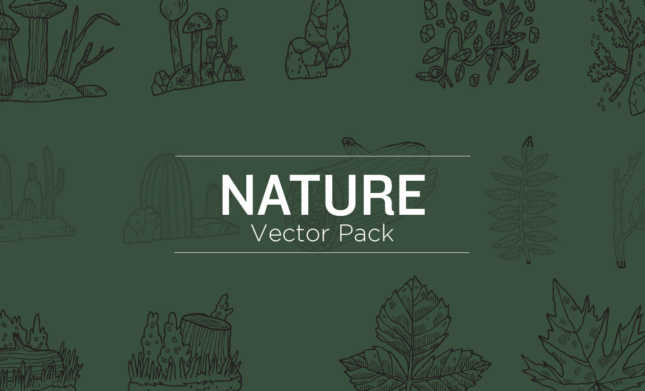 Nature-Vector-Pack-Hero1