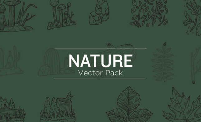 Nature-Vector-Pack-Hero1