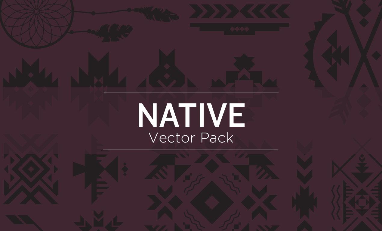 Native-Vectors-Hero-Image
