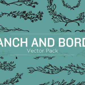Branch-and-Border-Vectors-Elements-Hero