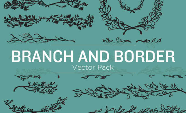 Branch-and-Border-Vectors-Elements-Hero