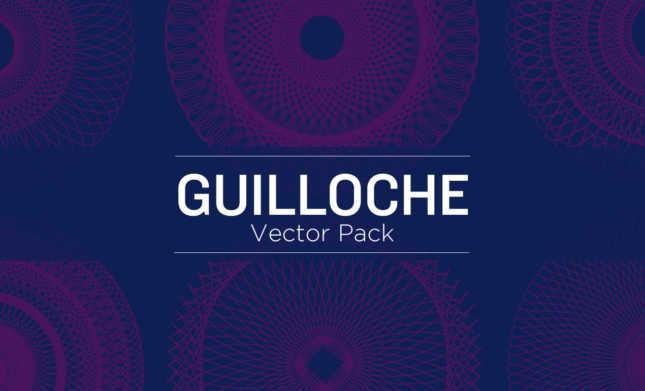 Guilloche_Vector_Pack-Arsenal-Hero-IMG-2