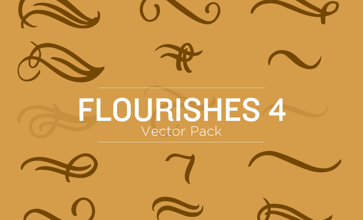 Flourishes_Vector_Pack_Hero