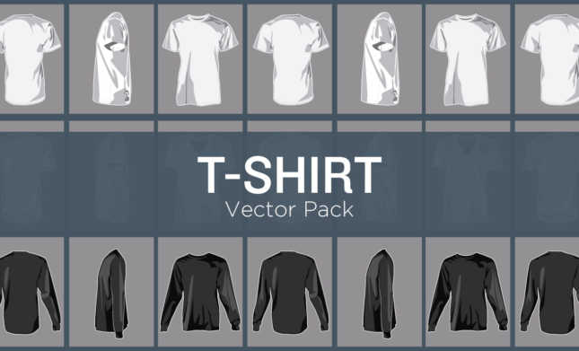 T-Shirt-Vector-Pack-Hero