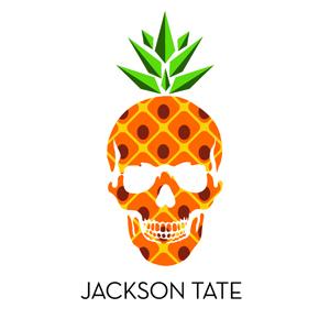 Jackson Tate
