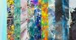 Acrylic-Abstracts-preview-1
