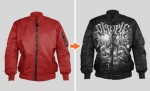Bomber-Jacket-Mockup-Templates-Preview-4