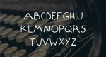 Composition-Typeface-preview