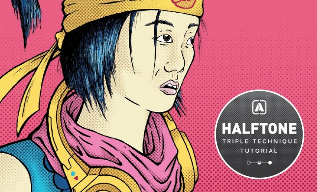 Halftone_Tutorial_HeroIMG-01