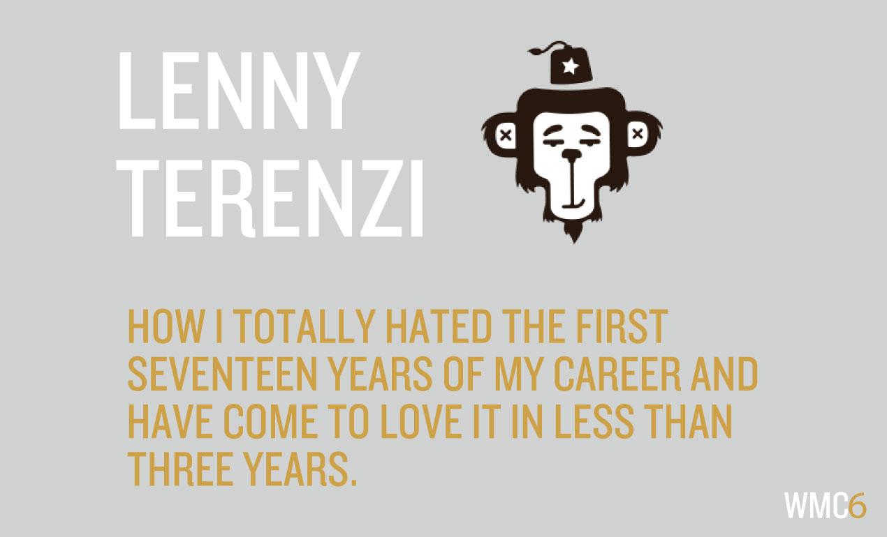 Hey Monkey Design